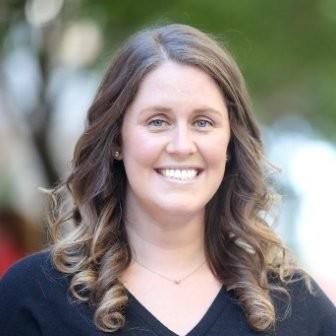 Shelby Kemper PharmD, MPH