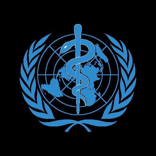 Wold Health Organization Logo
