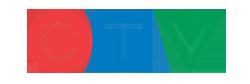 CTV image