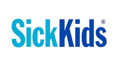 SickKids-Logo-1.jpg