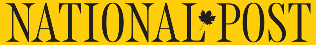 national post canada