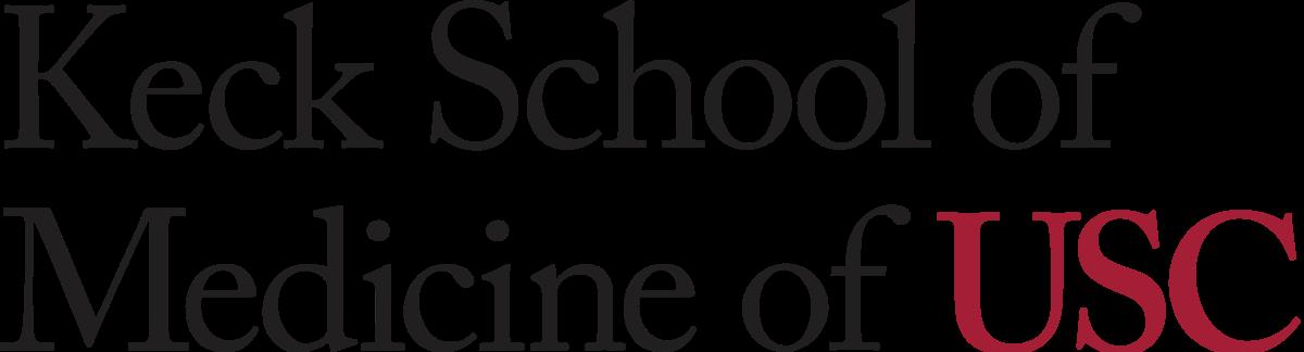 Keck School of Medicine USC