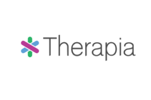Therapia Home Logo