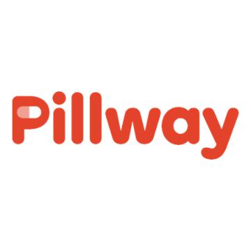 Pillway